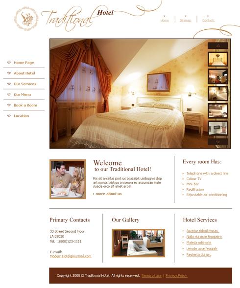 Создание сайтов для гостиниц бесплатно создание сайтов, набережные челны